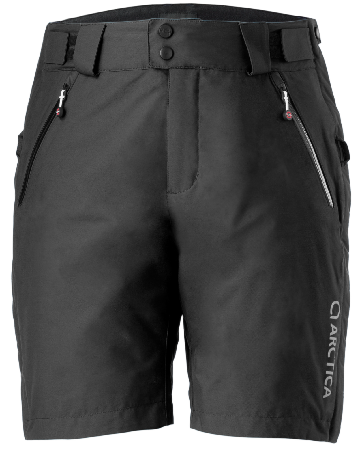 86f1226c8d Arctica Race Training Short 2.0 - 84476301762