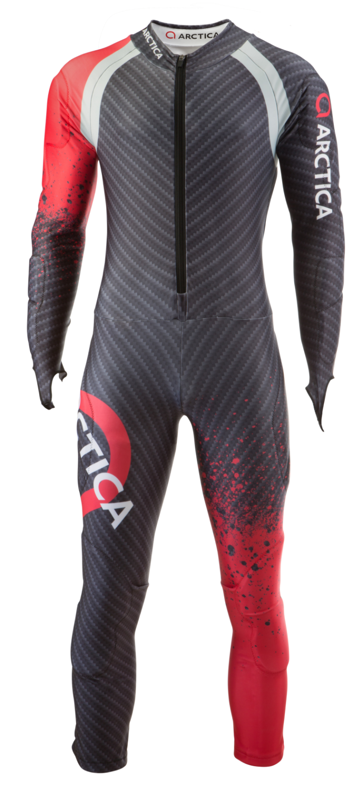 Arctica Youth Cup GS Suit