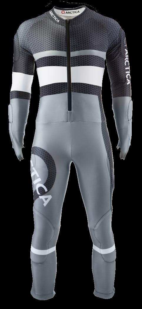 Arctica Adult Racer GS Speed Suit