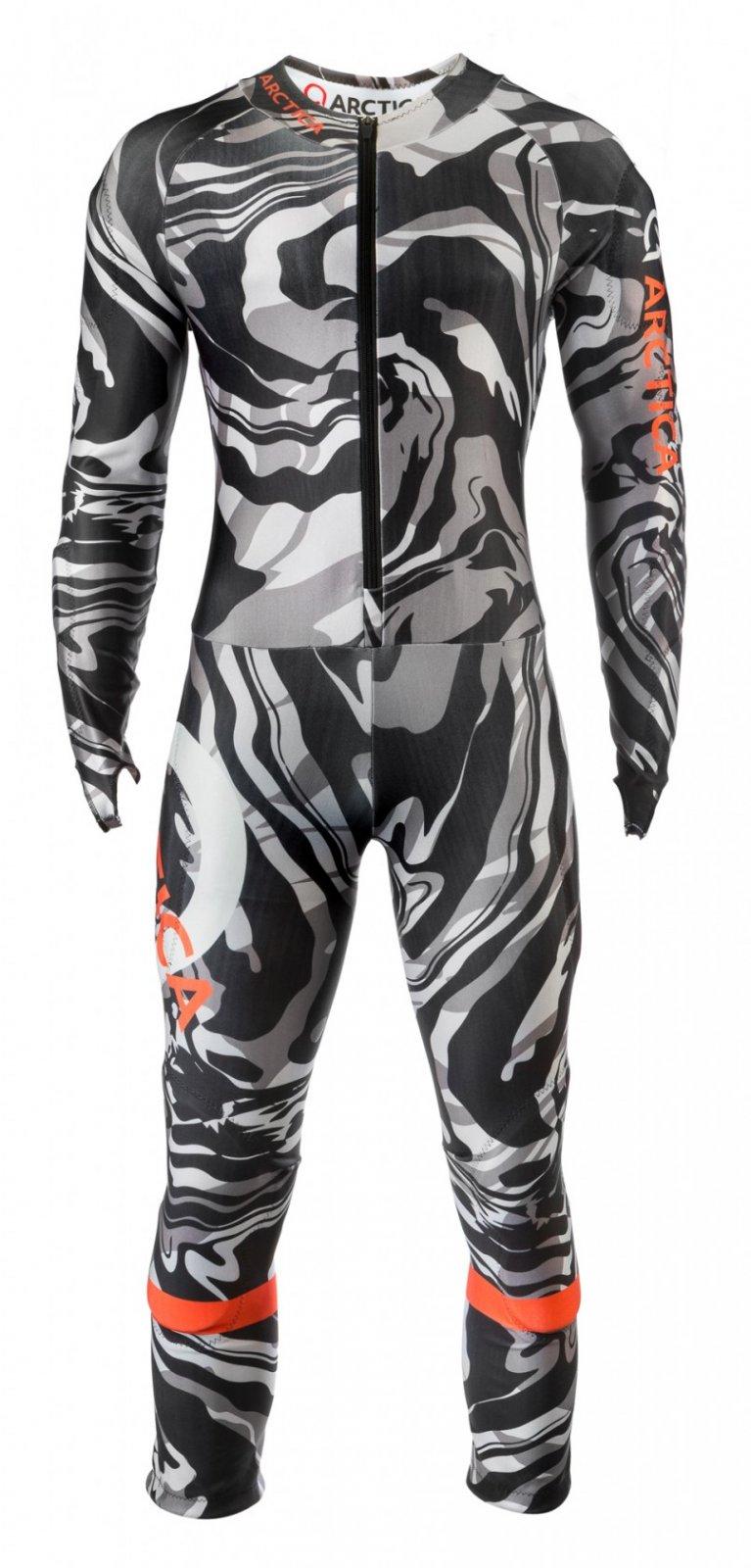 Arctica Adult Marble GS Suit