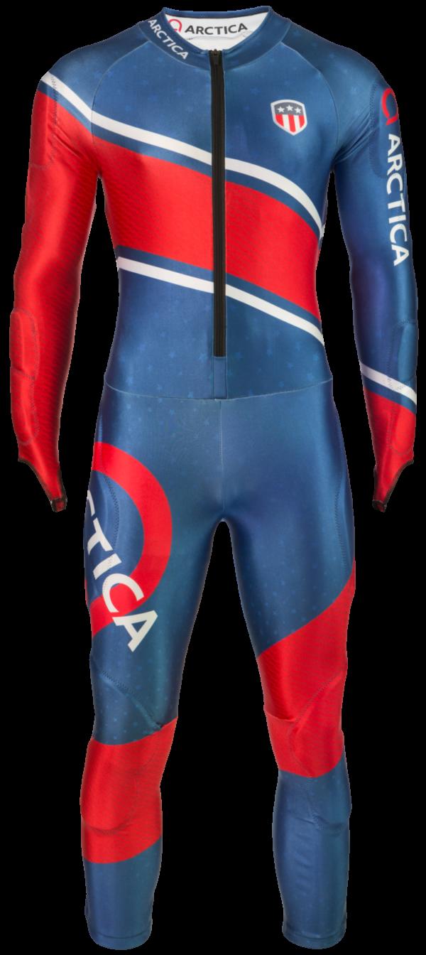 Arctica Adult USA 2 GS Suit