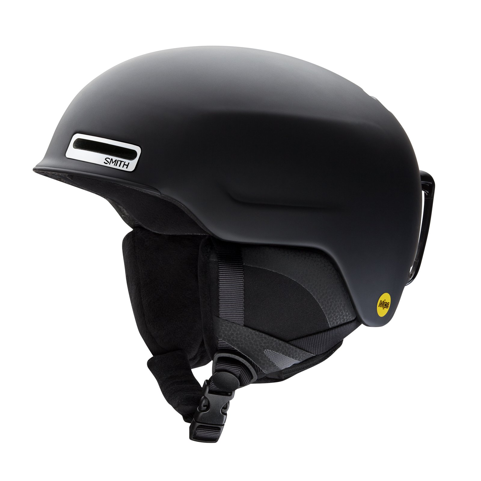 2022 Smith Maze MIPS Helmet
