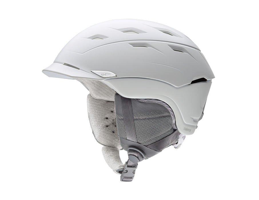 2019 Smith Valence Helmet