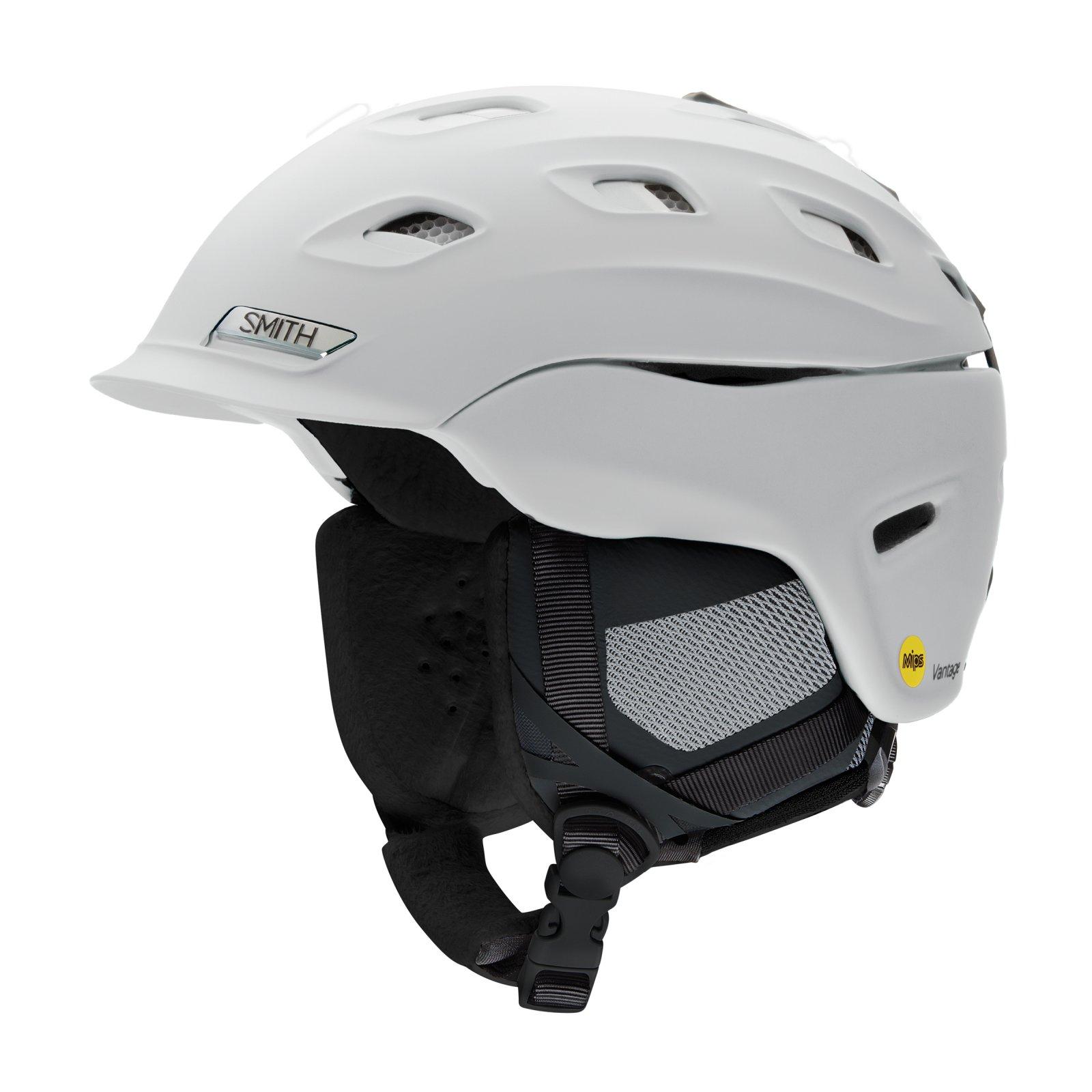 2021 Smith Vantage MIPS Women's Helmet