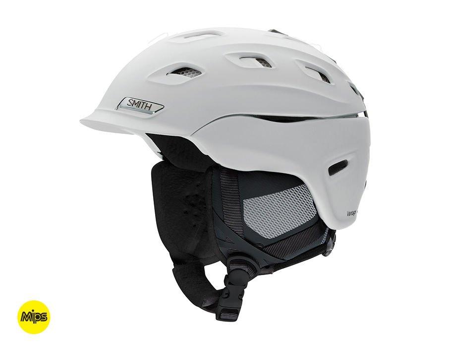 2020 Smith Vantage MIPS Women's Helmet