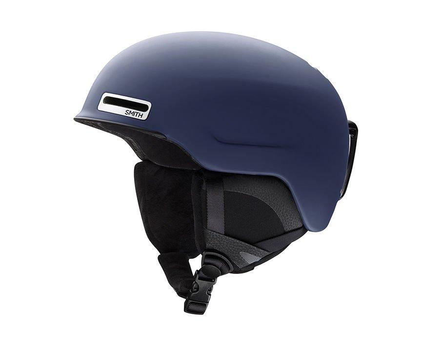 2019 Smith Maze Helmet