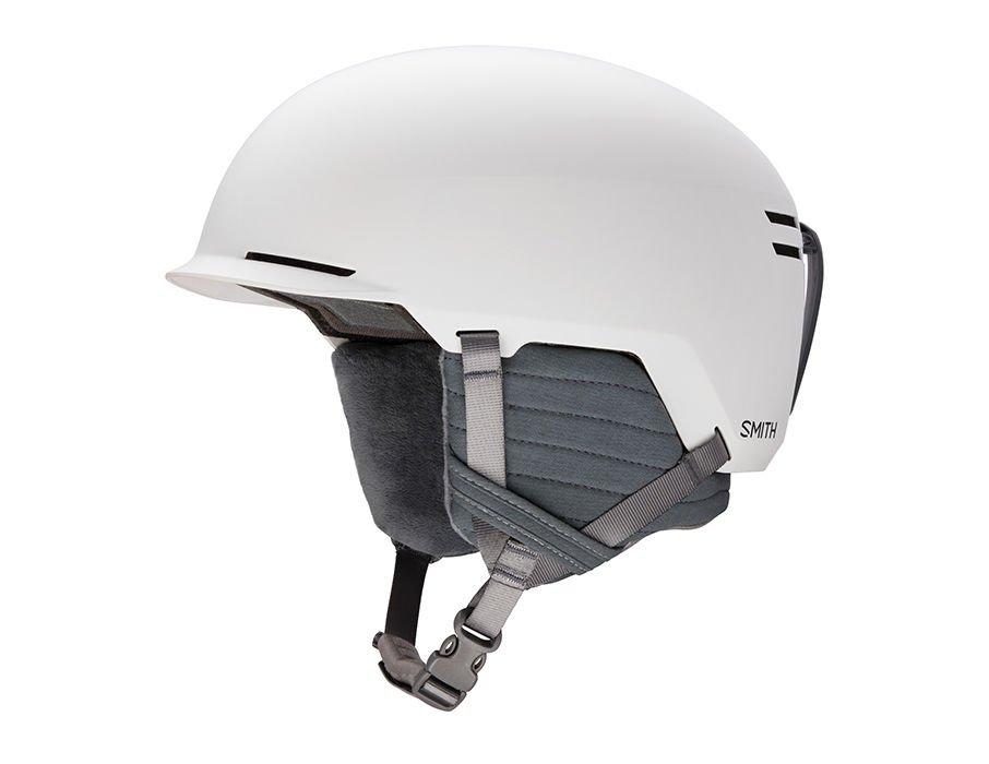 2019 Smith Scout Helmet