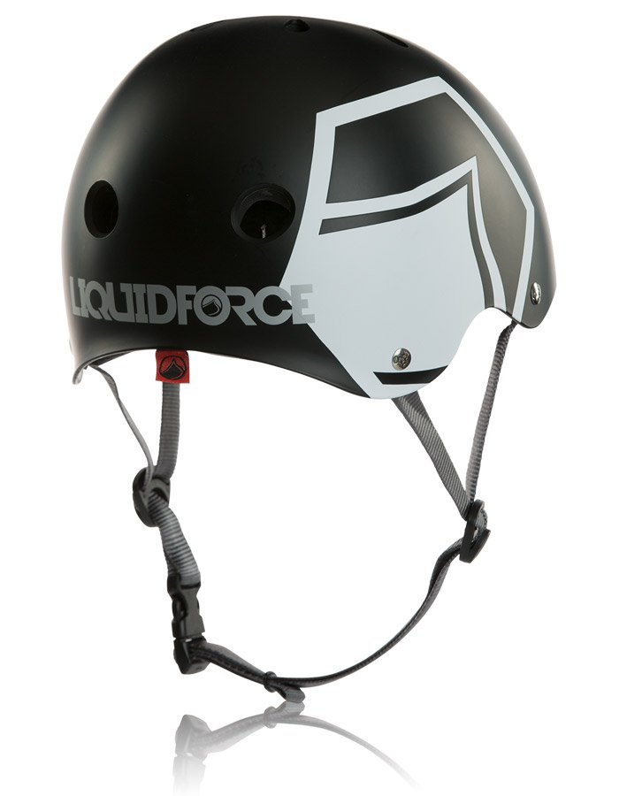 Liquid Force Hero Water Helmet