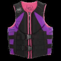 2017 Hyperlite Ladies Indy Vest
