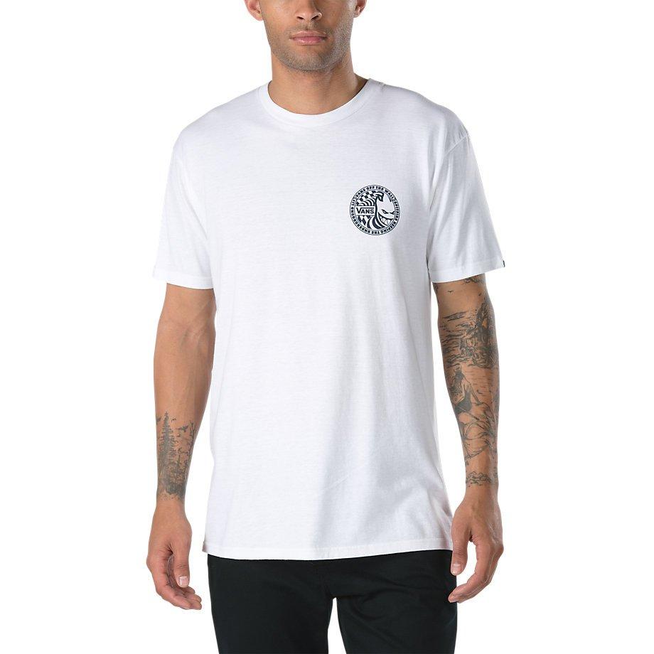Vans x Spitfire T-Shirt