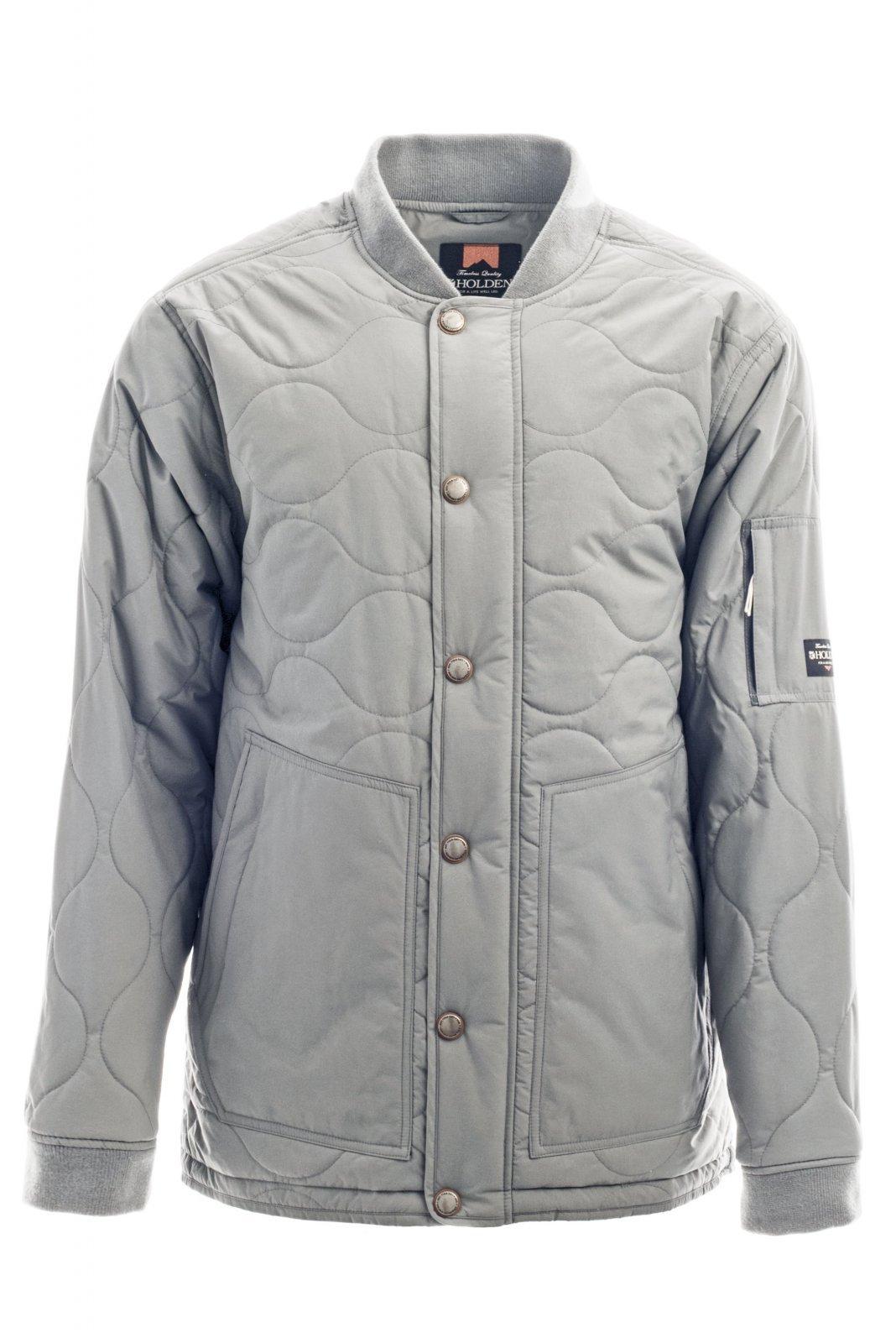 Holden Moore Jacket