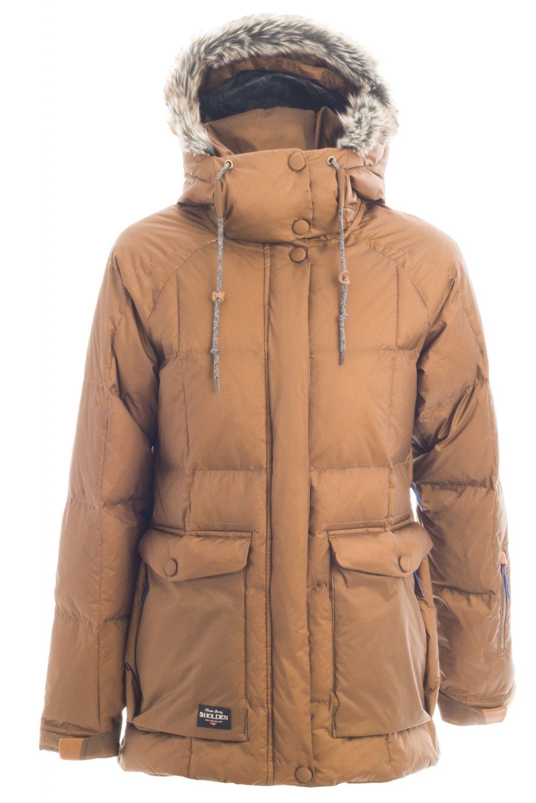 Holden Women's Carter Jacket