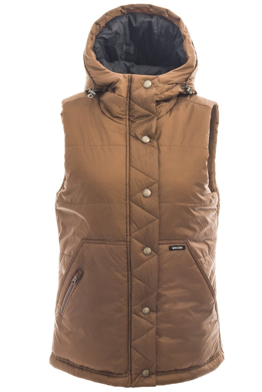 Holden Women's Willow Vest