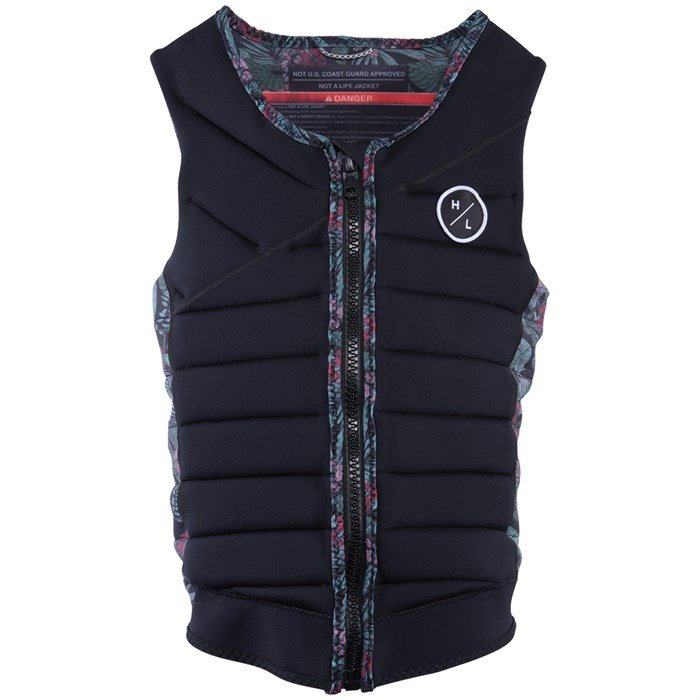 Hyperlite Scandal NCGA Women's Vest