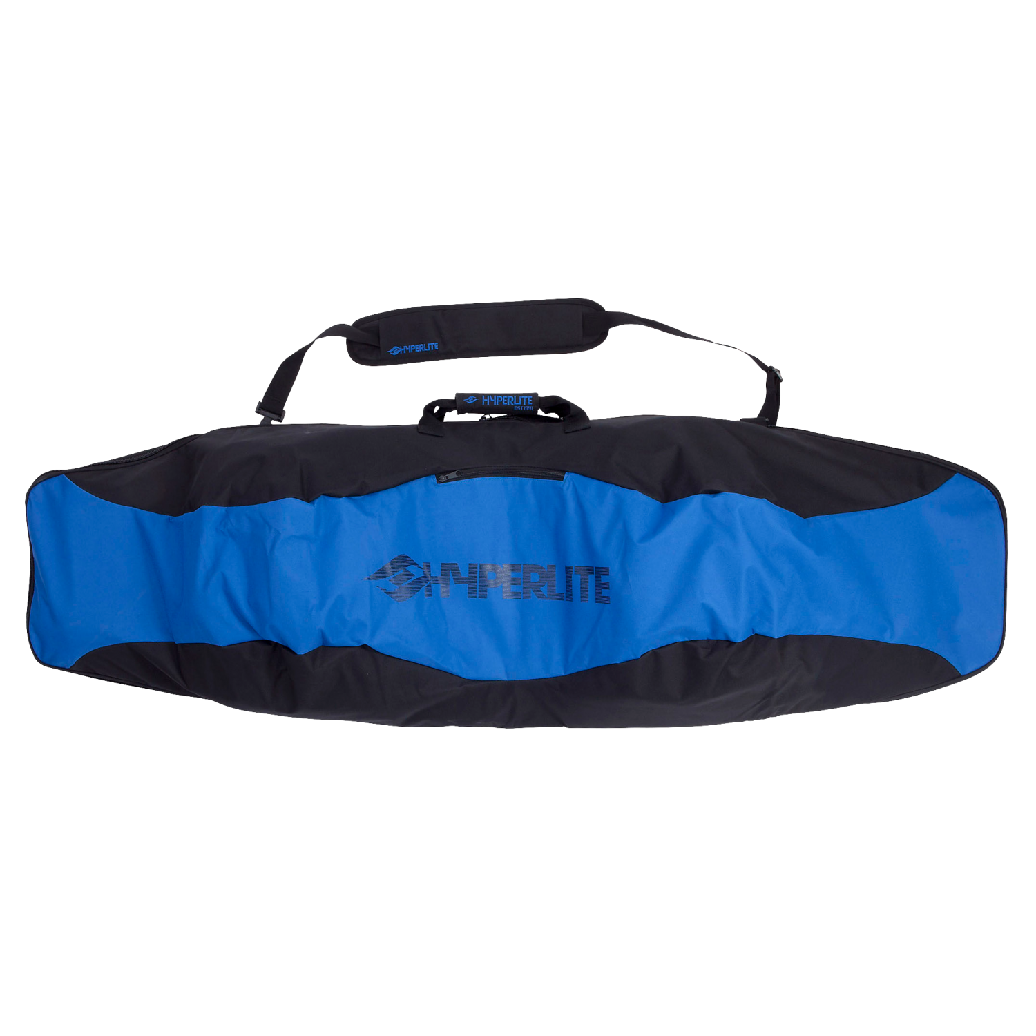 Hyperlite Eessential Board  Bag
