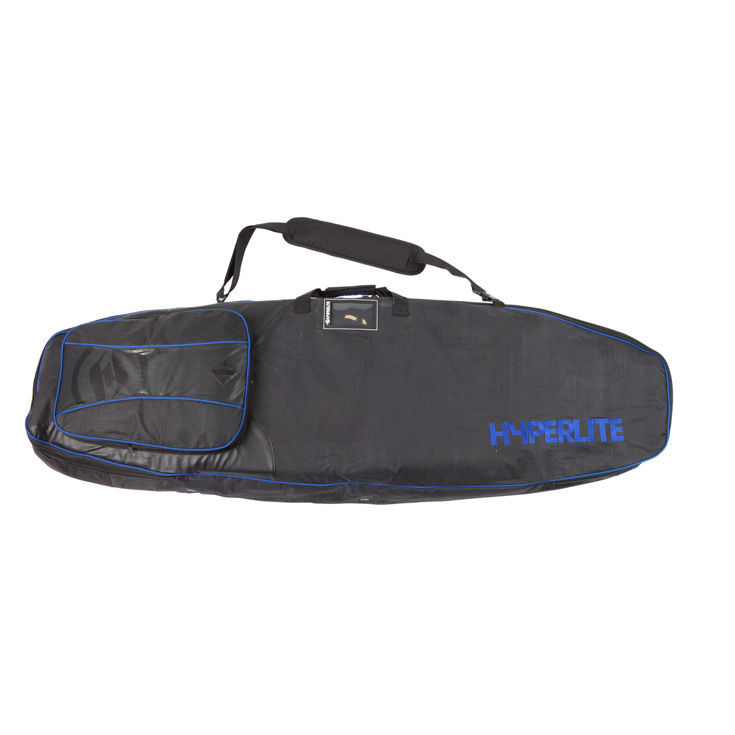 Hyperlite Producer Board Bag