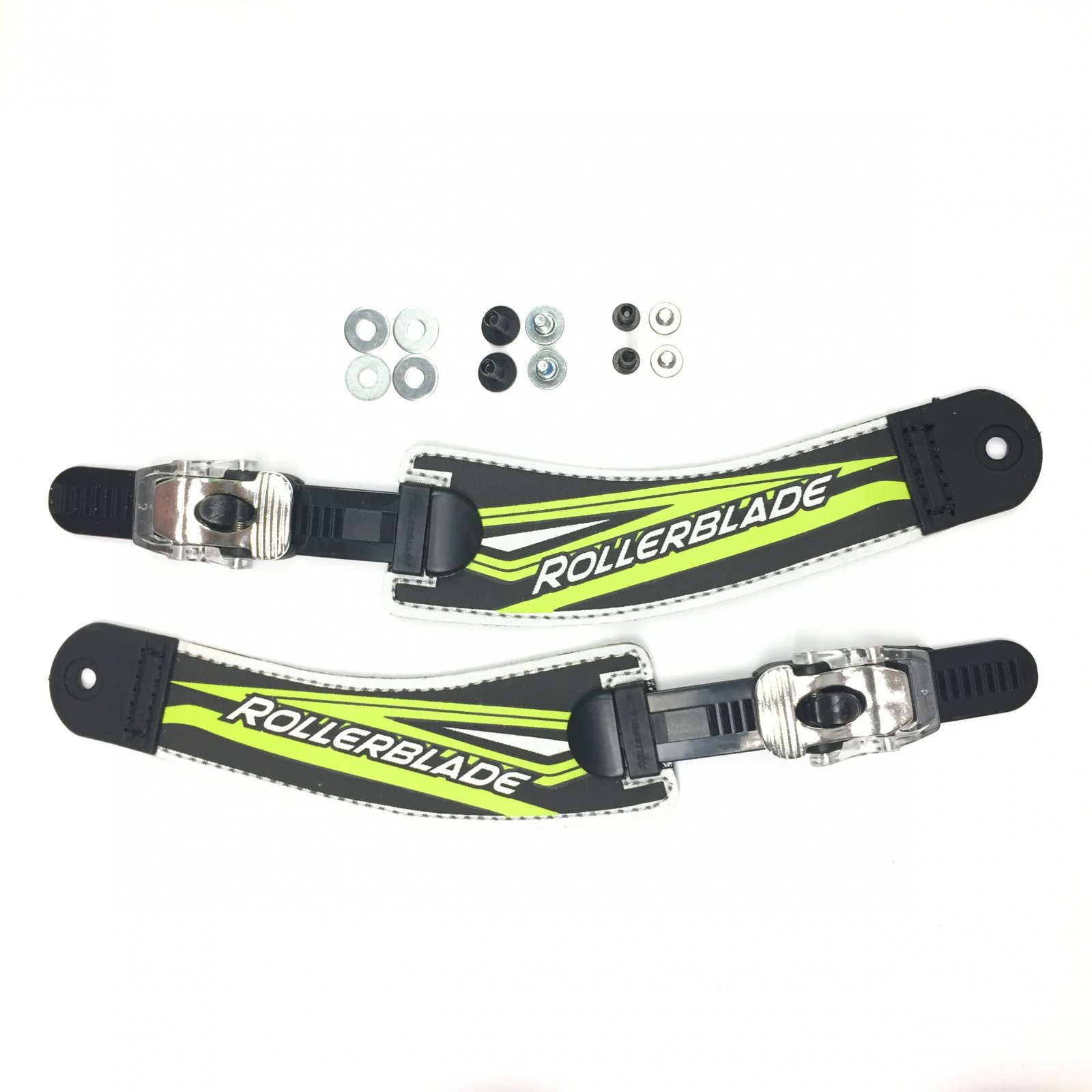 Rollerblade (S)Buc + INS Band Tempest (1PR)