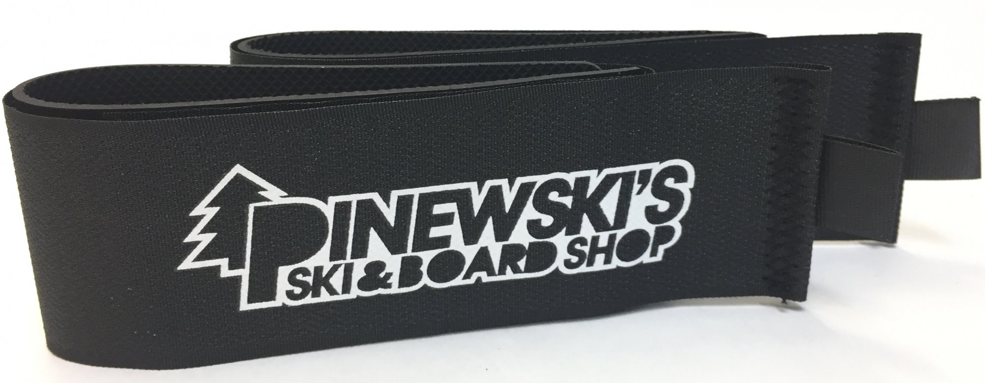 Pinewski's Ski Straps (PAIR)