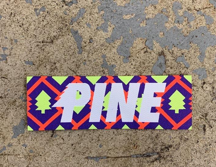 Pinewski's PINE Patch