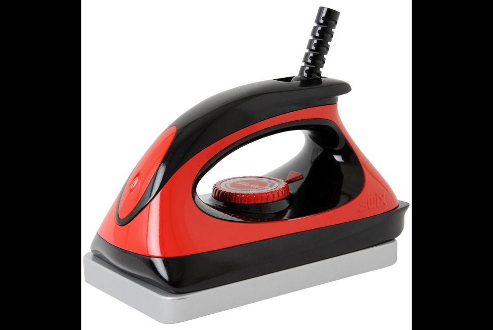 Swix T77 Waxing Iron 120 Volt