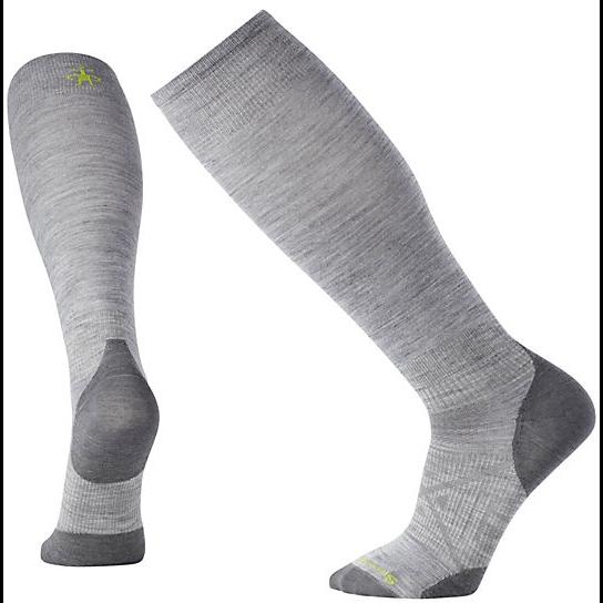 Smartwool Men's PhD Ski Ultra Light Socks
