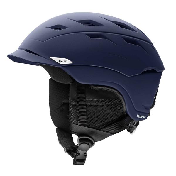 2019 Smith Variance Helmet