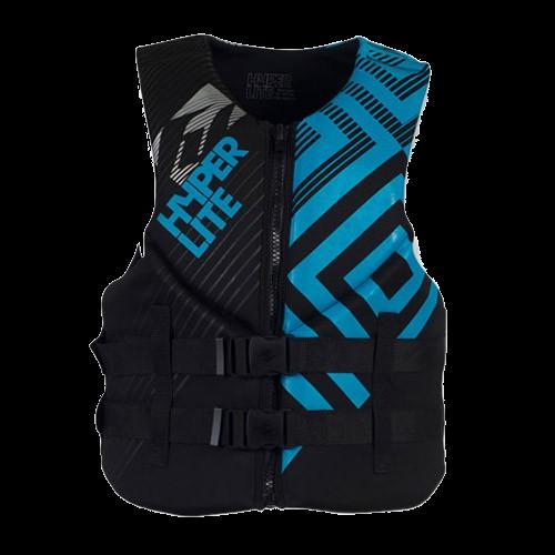 2015 Hyperlite Men's Indy Neo Vest