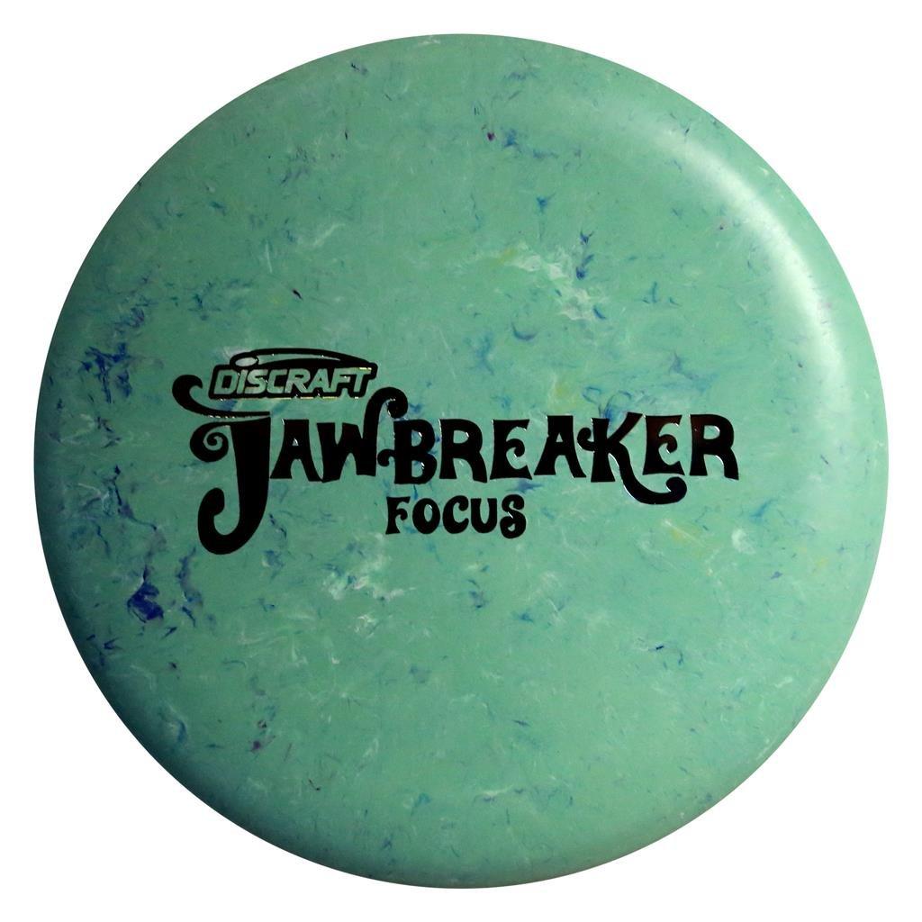 Discraft Jawbreaker