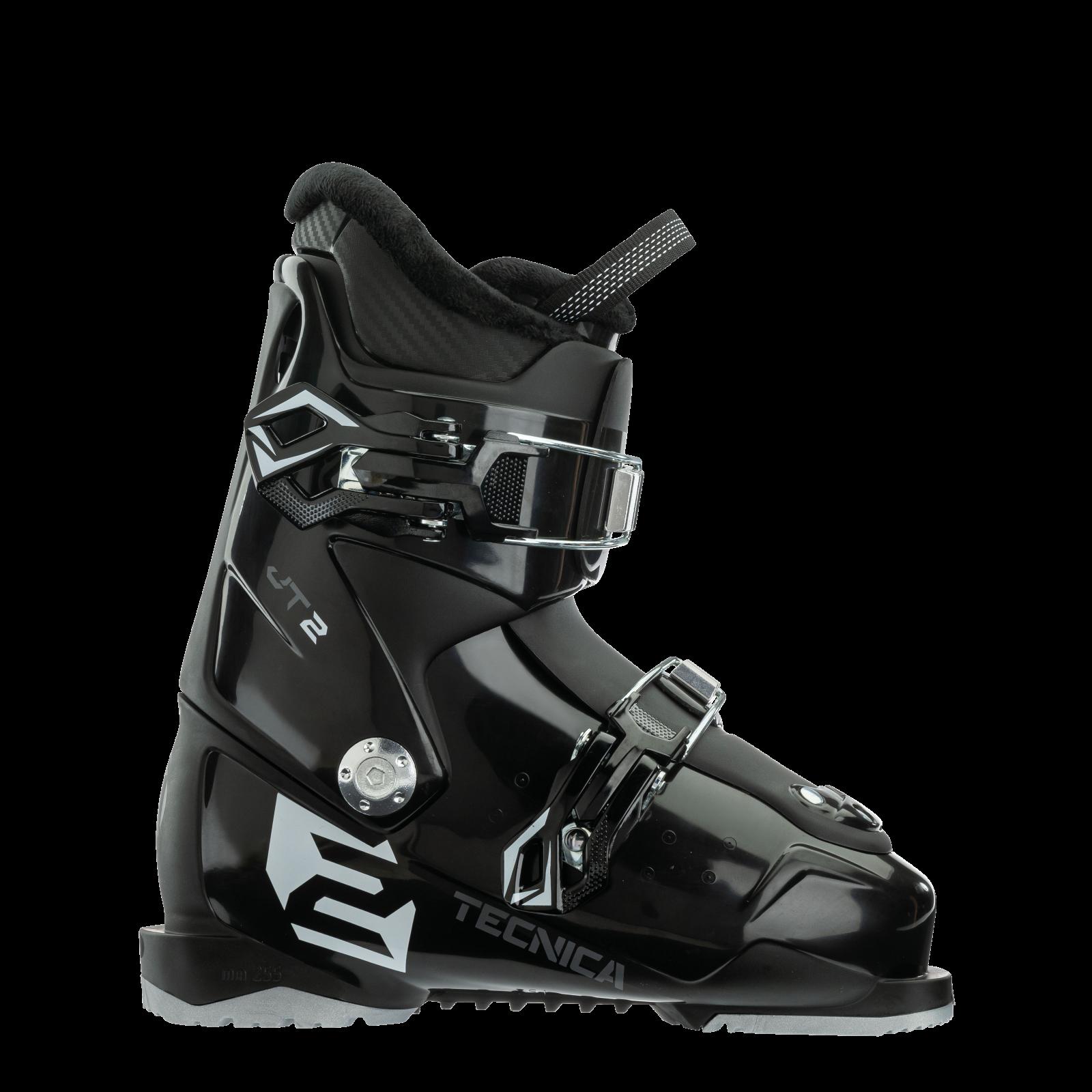2021 Tecnica JT 2 Junior Ski Boots