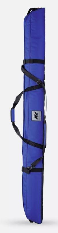 K2 Single Padded Ski Bag