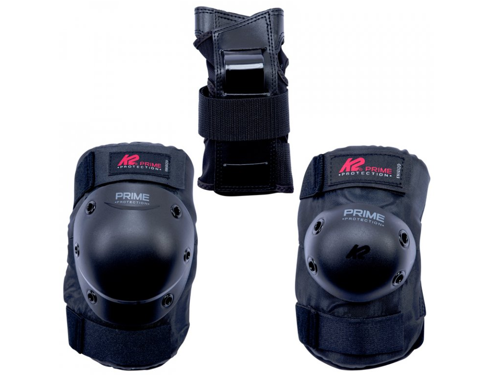 K2 Prime Pad Set - Men's