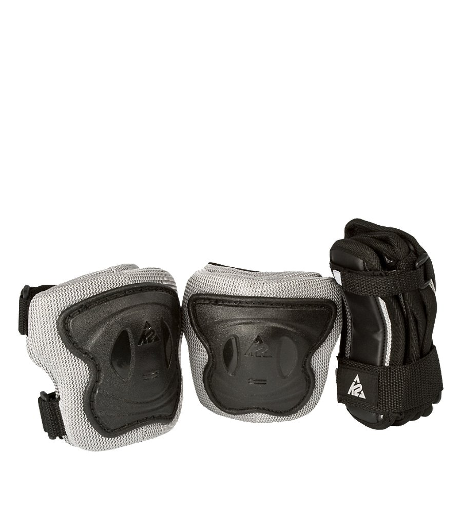 K2 Junior Pad Set