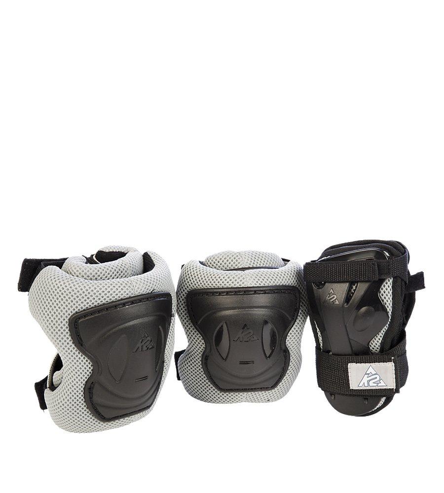 K2 MOTO Pad Set