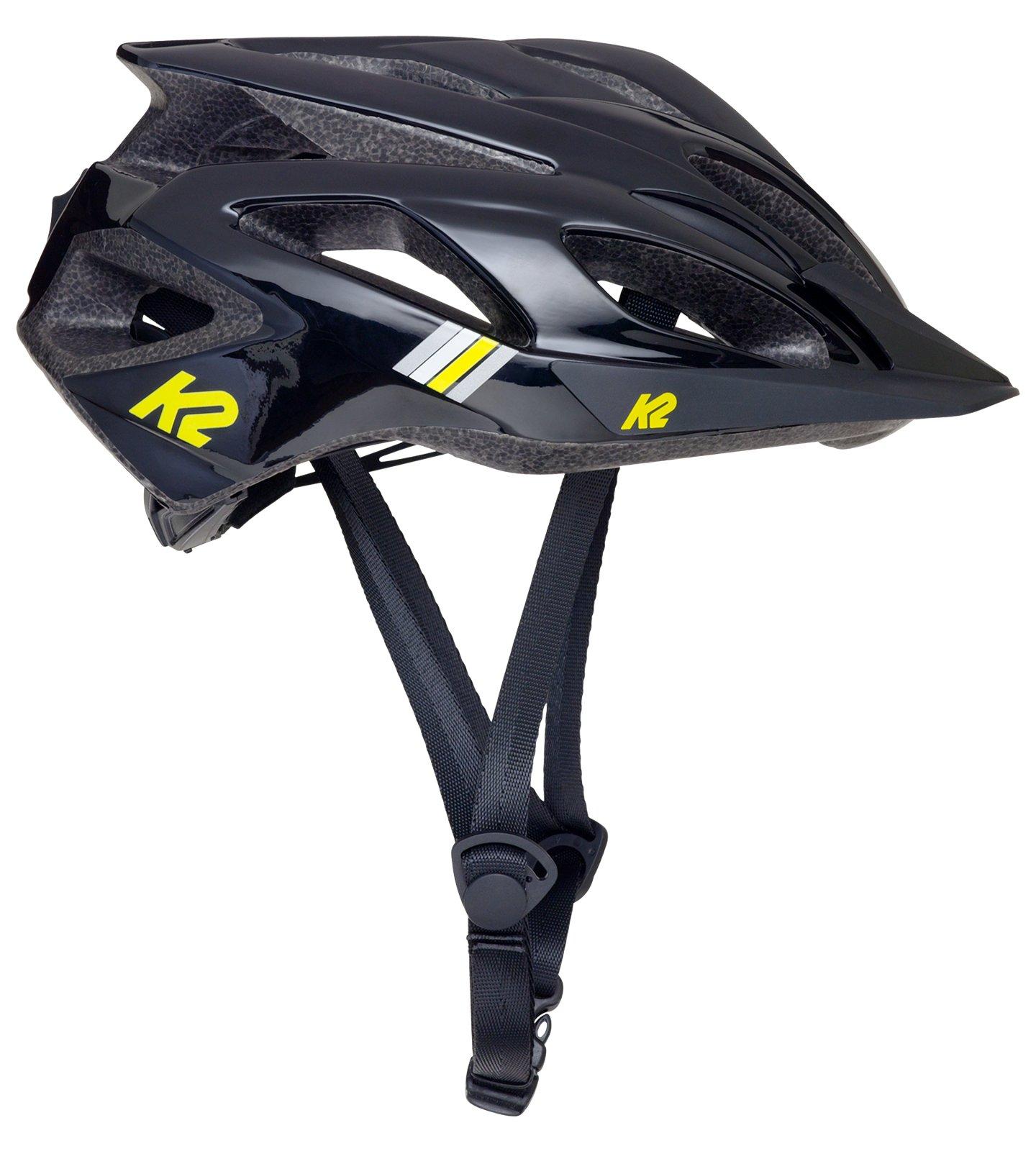 K2 VO2 Helmet