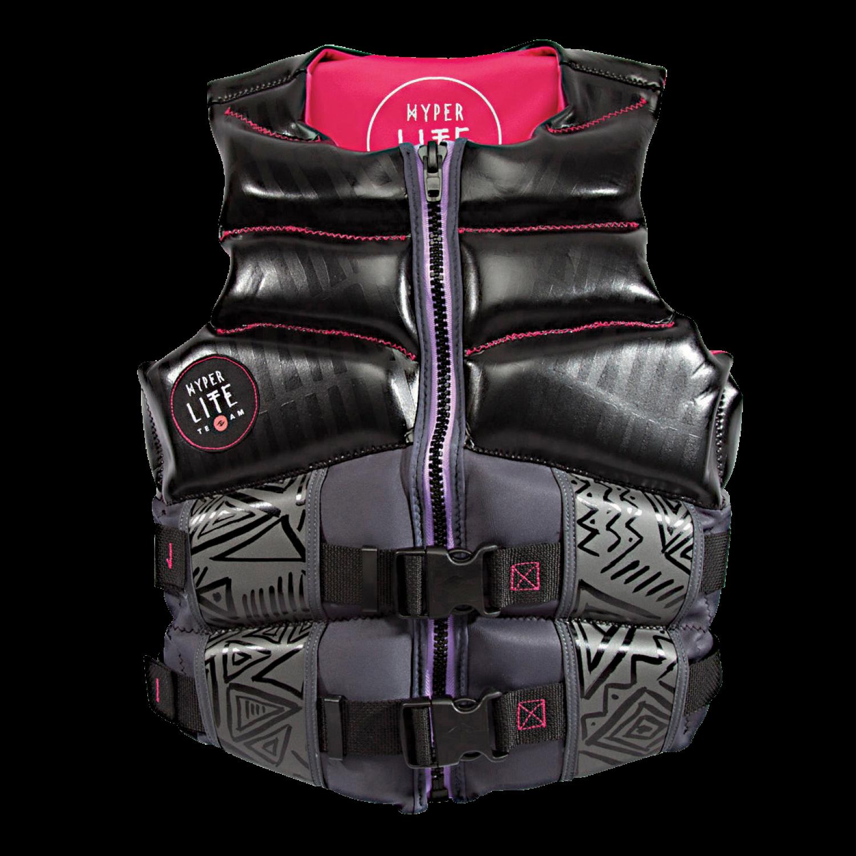 2018 Hyperlite Ladies Team Vest