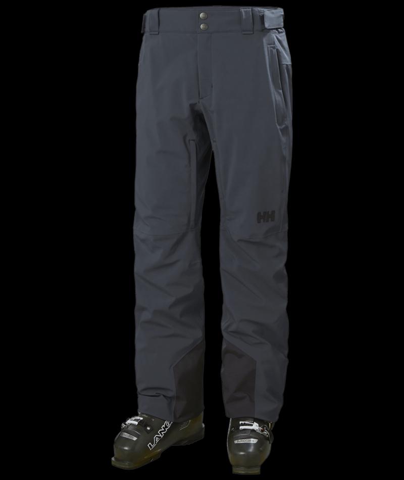 Helly Hansen Rapid Pant Men's - Trooper