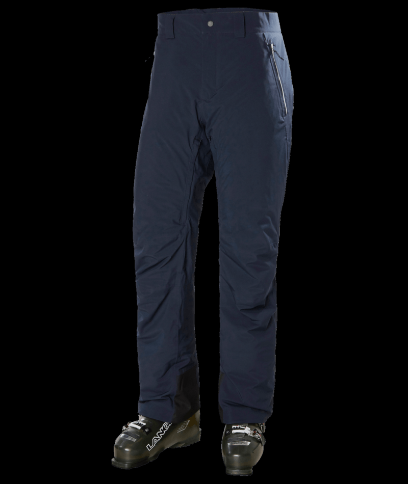 Helly Hansen Bonanza Re-Cycle Insulated Pant