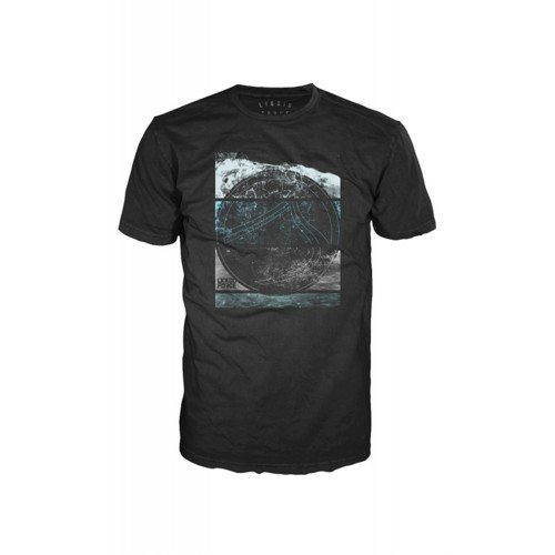 Liquid Force Crash Tee