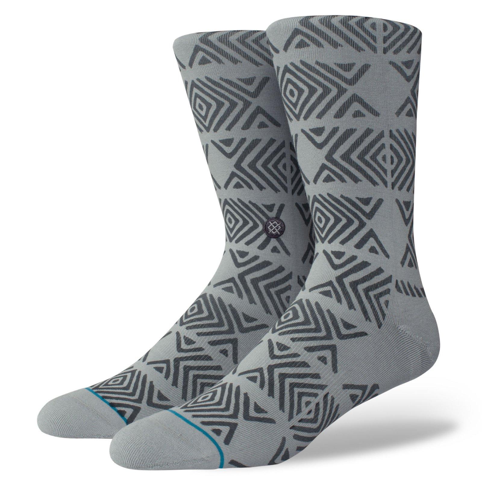Stance Fait Sock