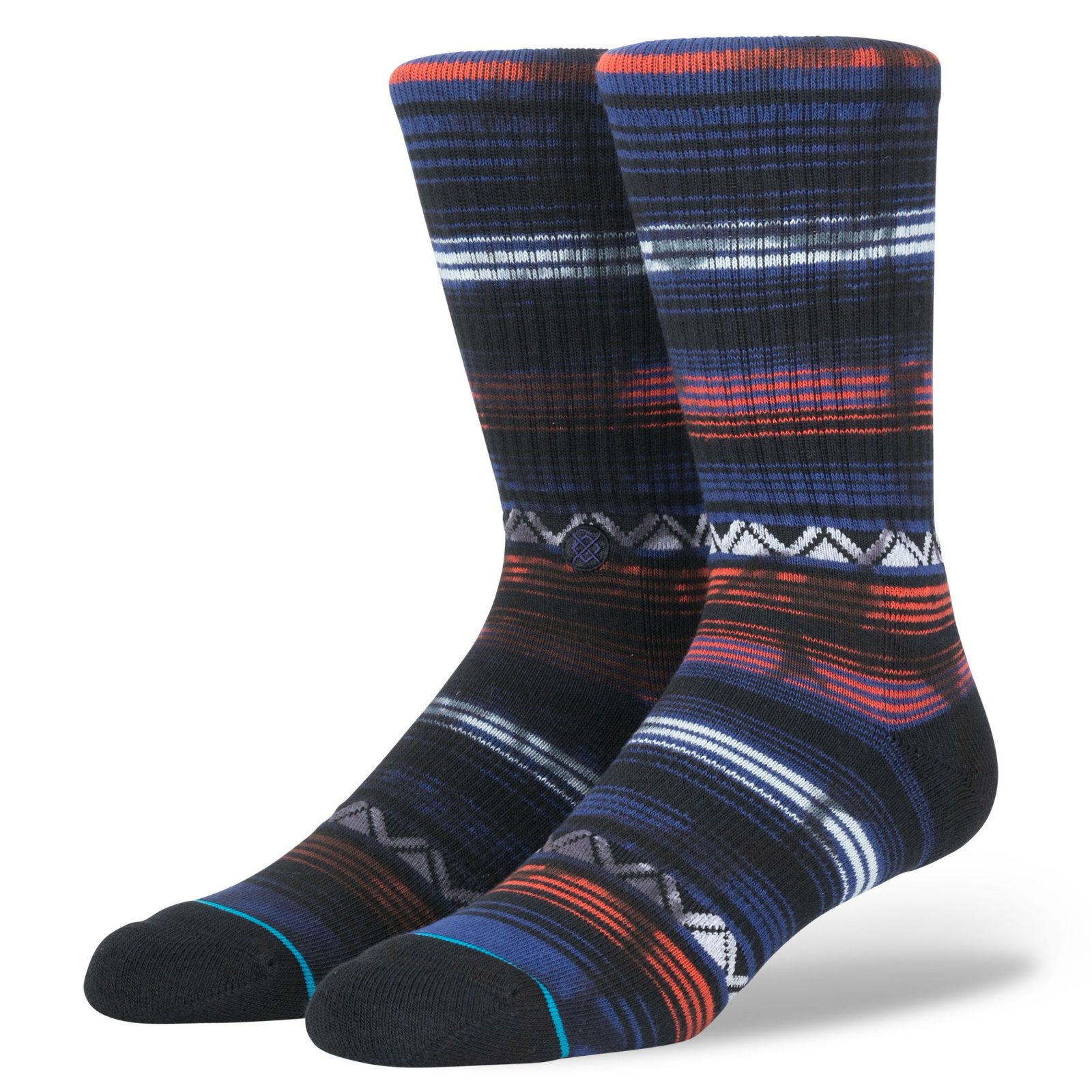 Stance Mexi Sock