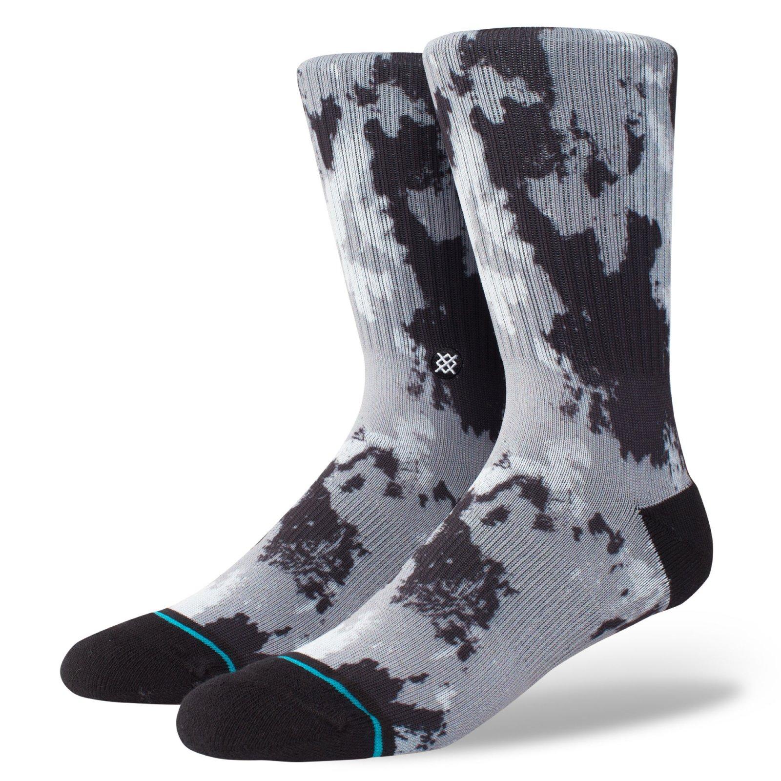 Stance Dazed Sock