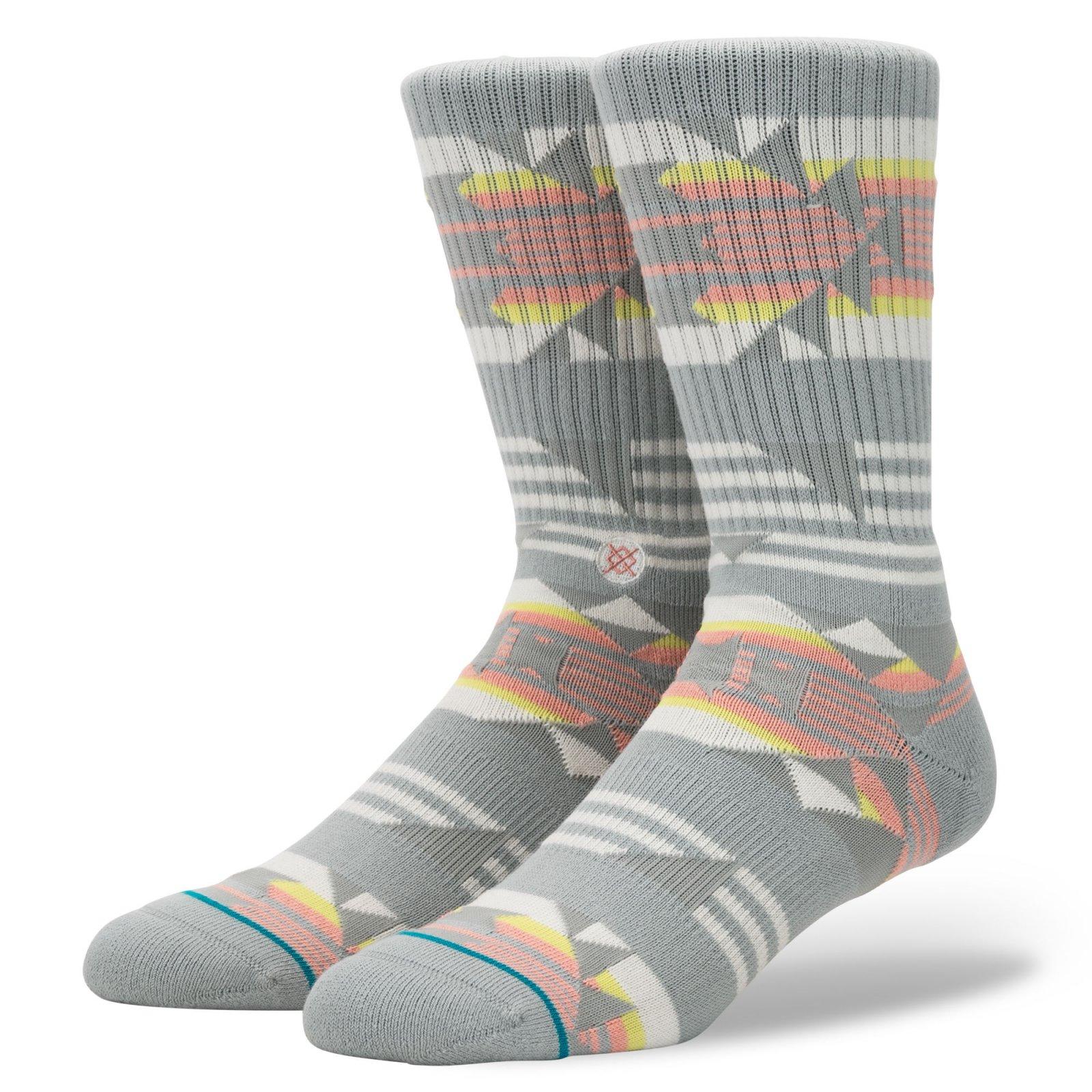Stance Fibbo Sock