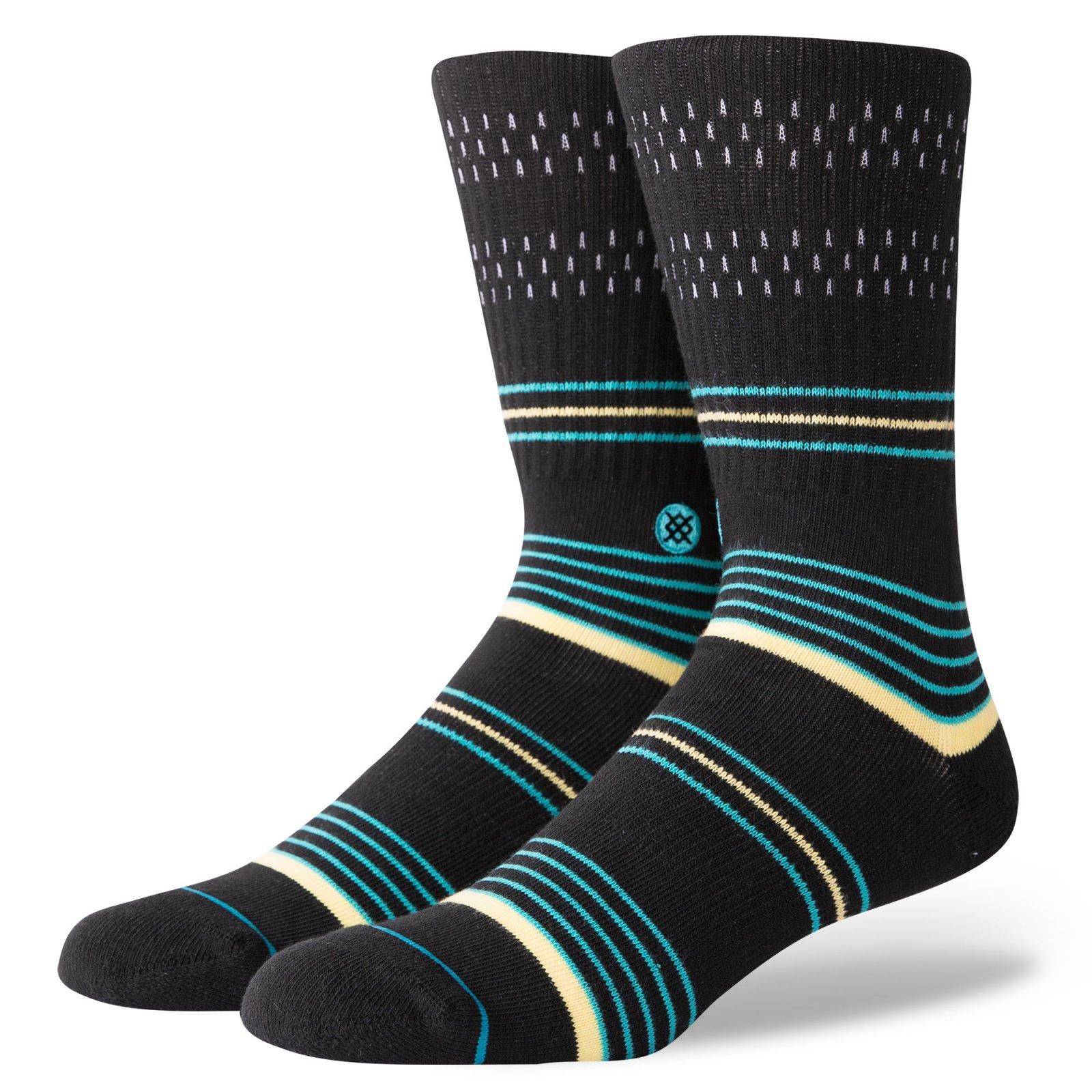 Stance Reda Sock