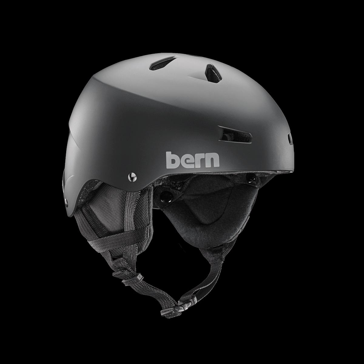 2019 Bern Team Macon
