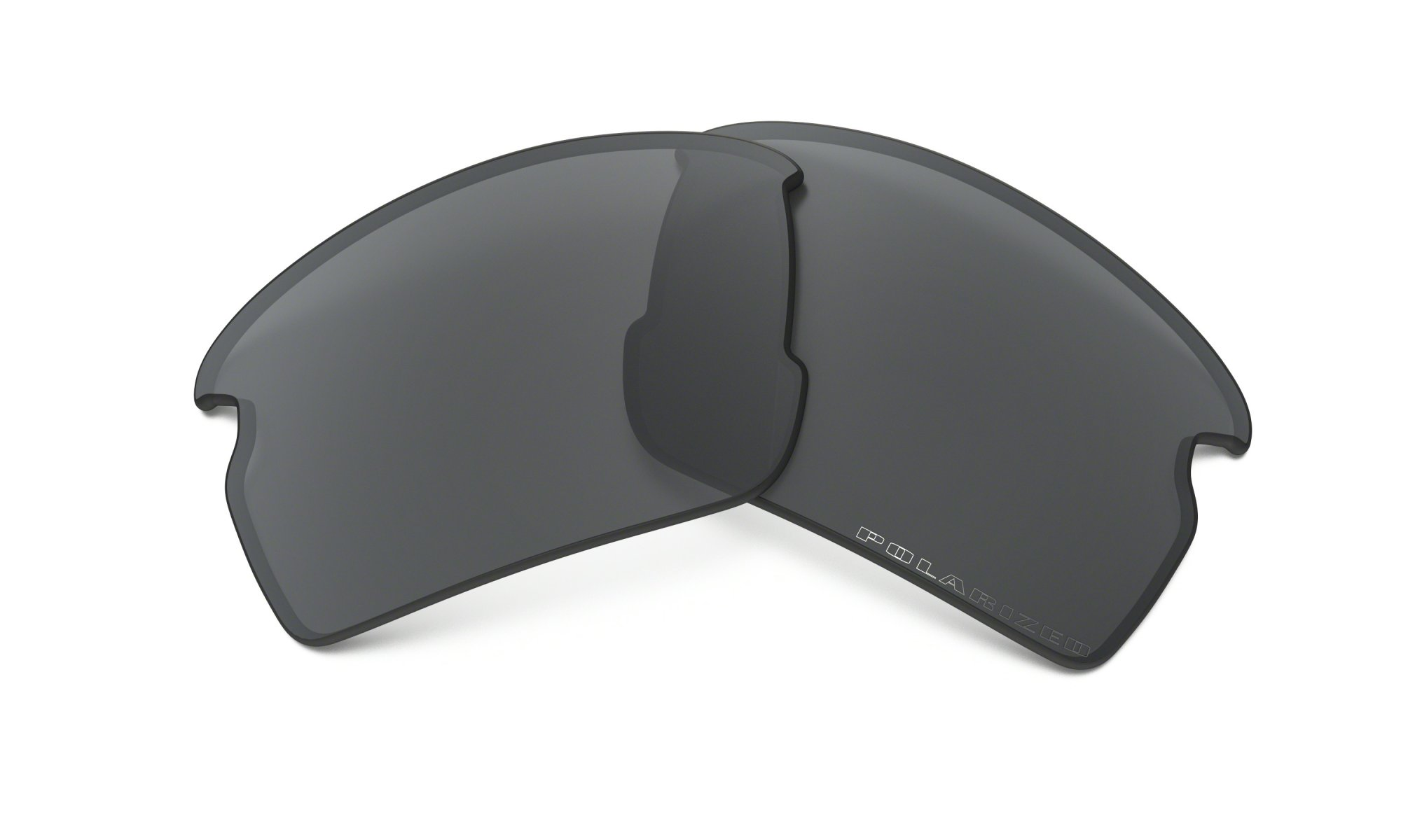 Oakley Flak 2.0 Replacement Lenses