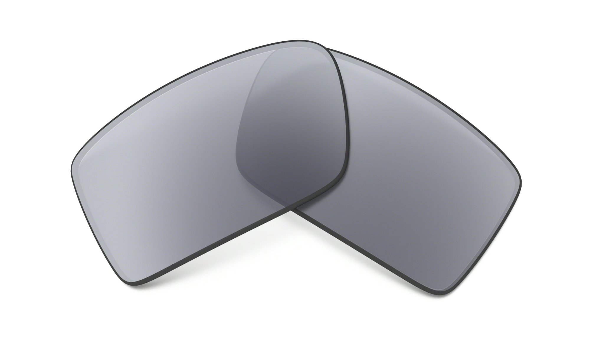 55034096d0 Oakley Gascan Replacement Lenses - 700285134994
