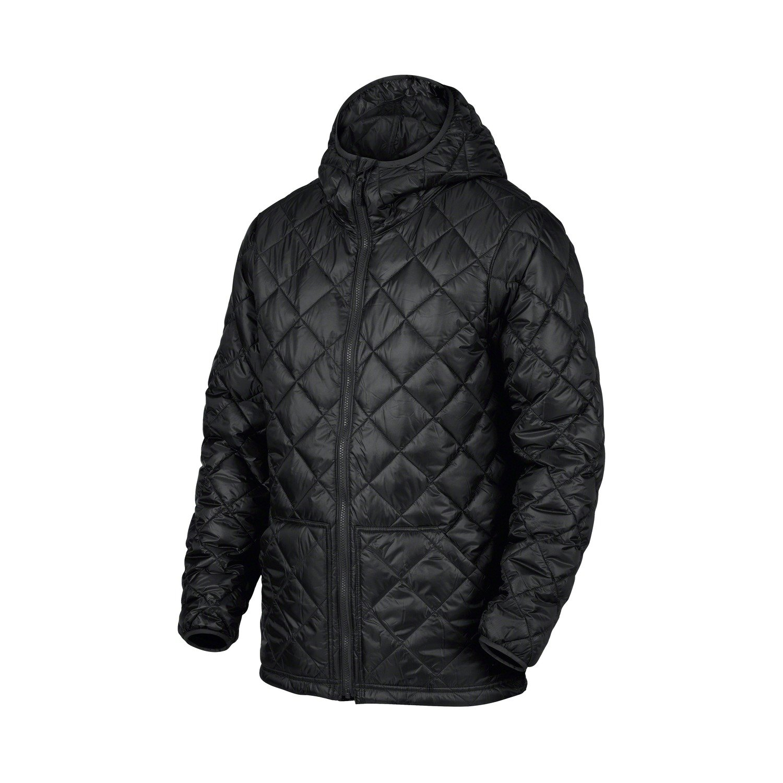 Oakley DWR Chambers Jacket