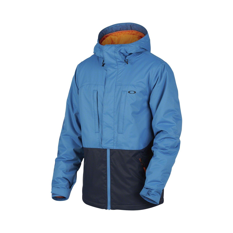 Oakley Trapline 10K BZI Jacket