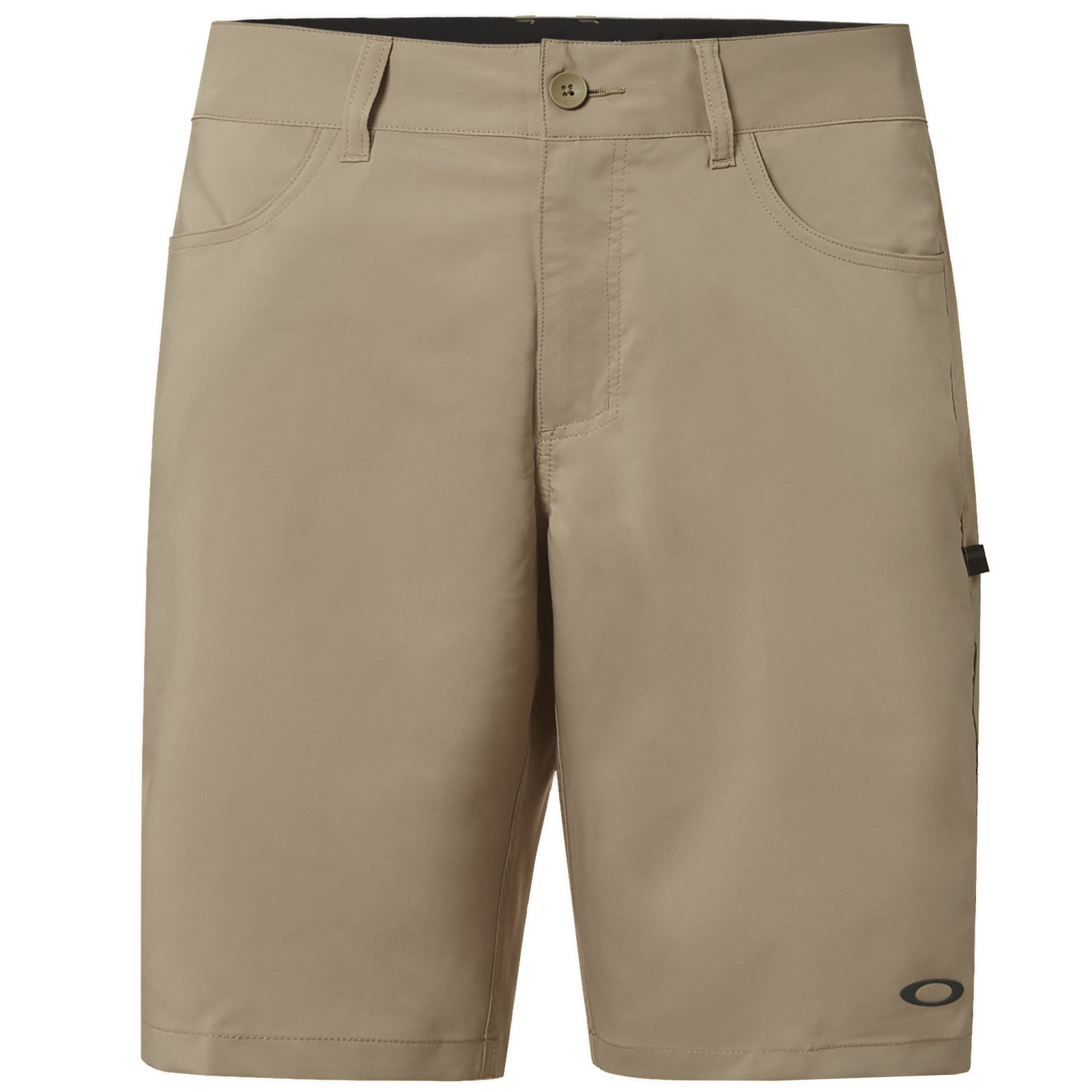 Oakley Base Line Hybrid 21 Short