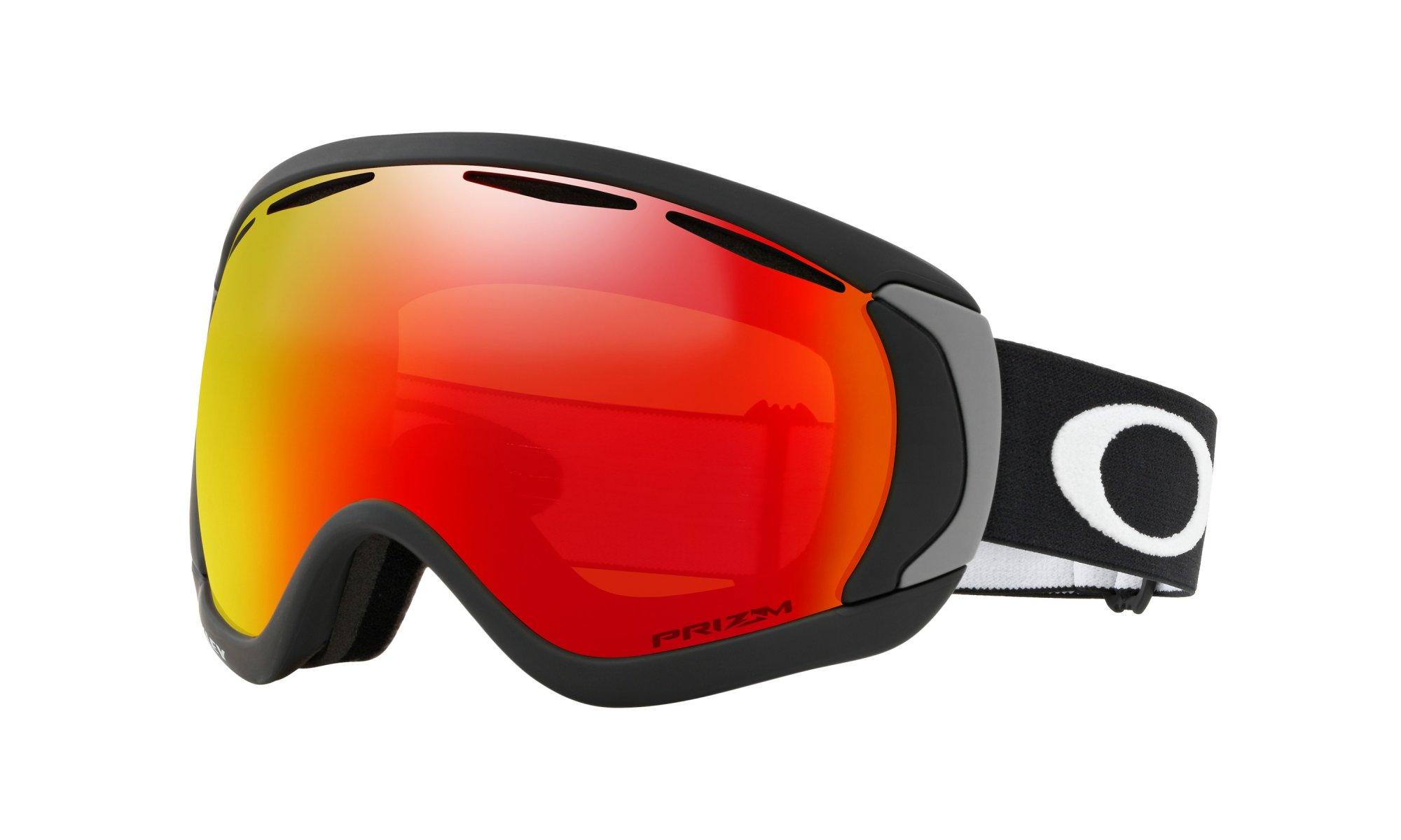 2019 Oakley Canopy Snow Goggle